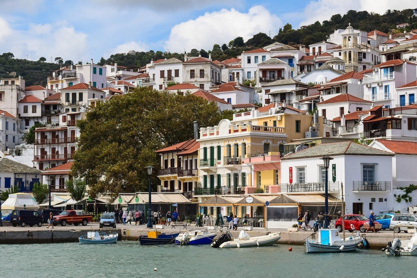 Skopelos (11)