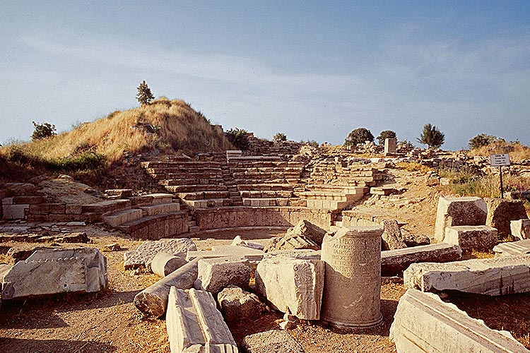 troya-ruinas