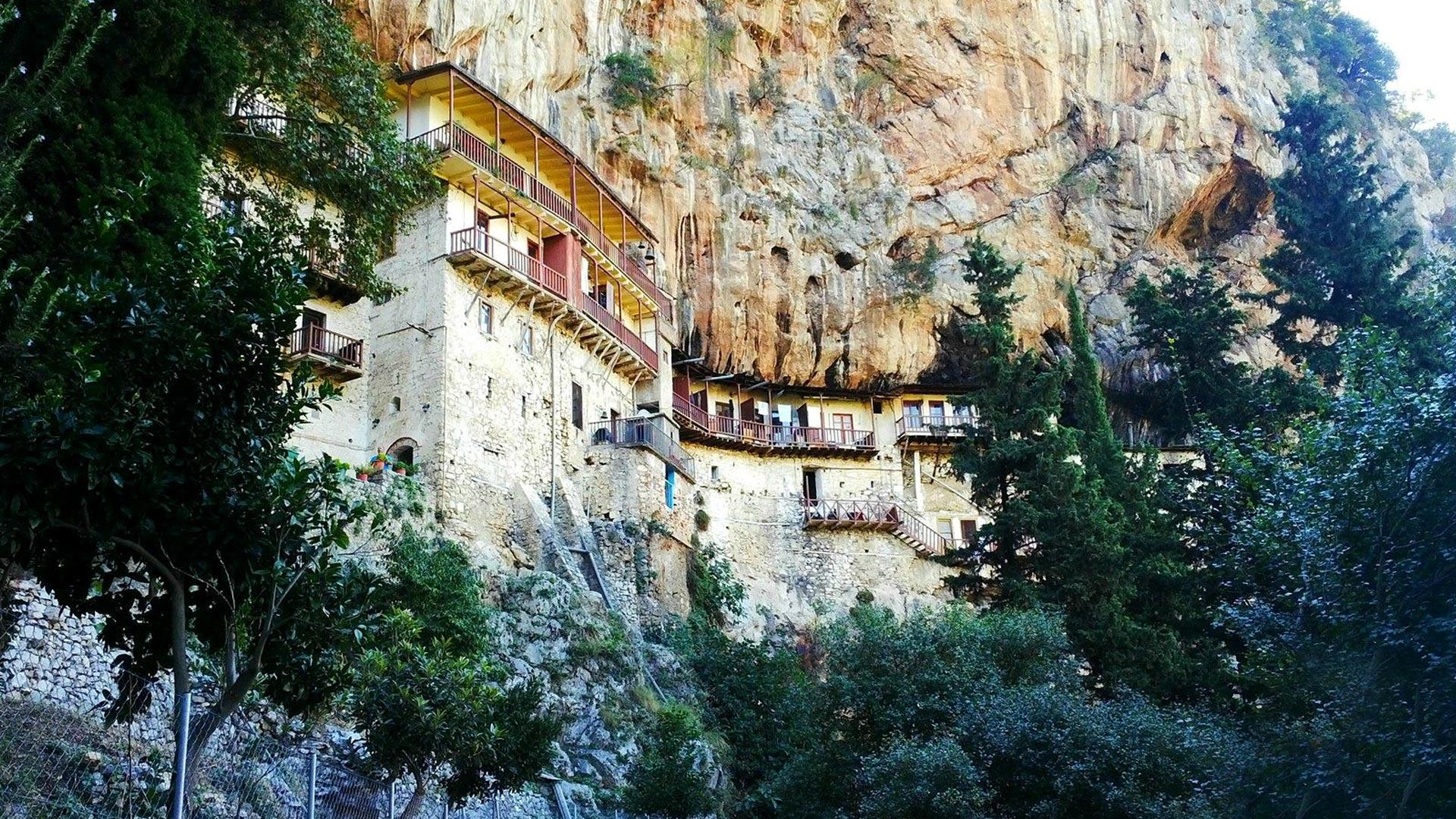 Prodromou-Monastery-1