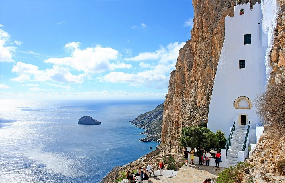 amorgos-island-guided-tour-cyclades-2