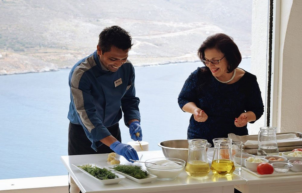 cooking-experience-in-amorgos-2