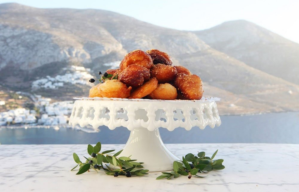 cooking-experience-in-amorgos-3