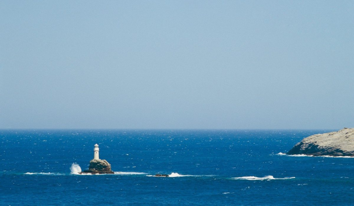 Andros_TourlitisLighthouse_photo Y Skoulas